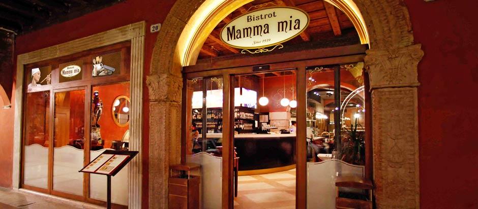 01-ristorante-mamma-mia-verona